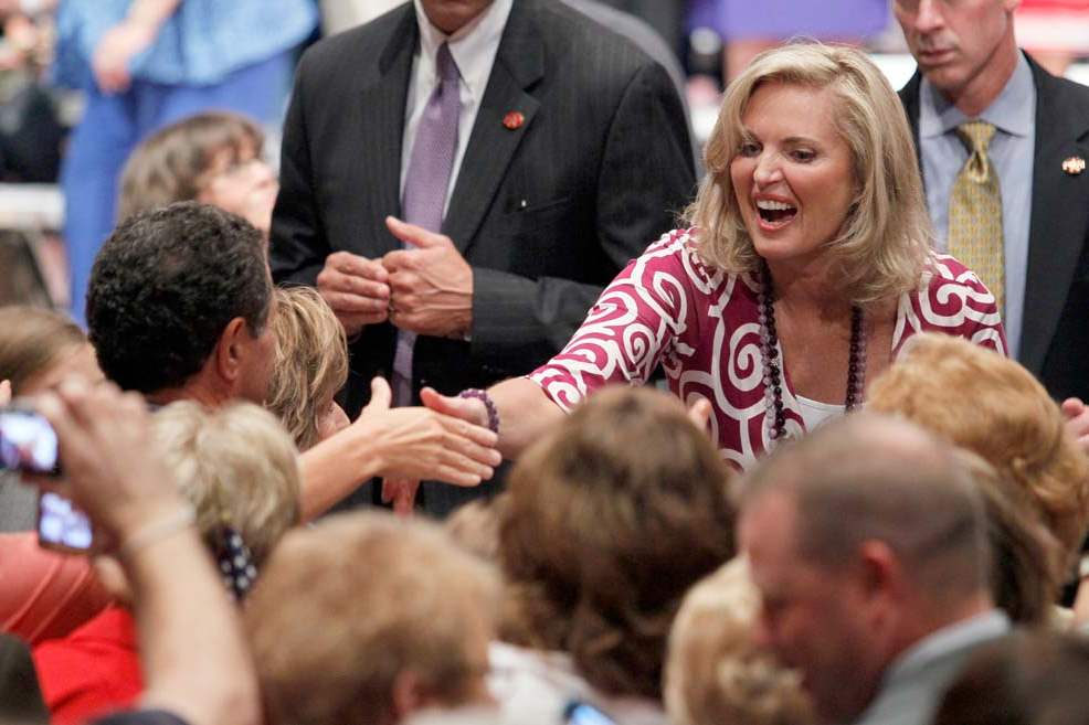 Ann-Romney-shakes-hands-with-supporters