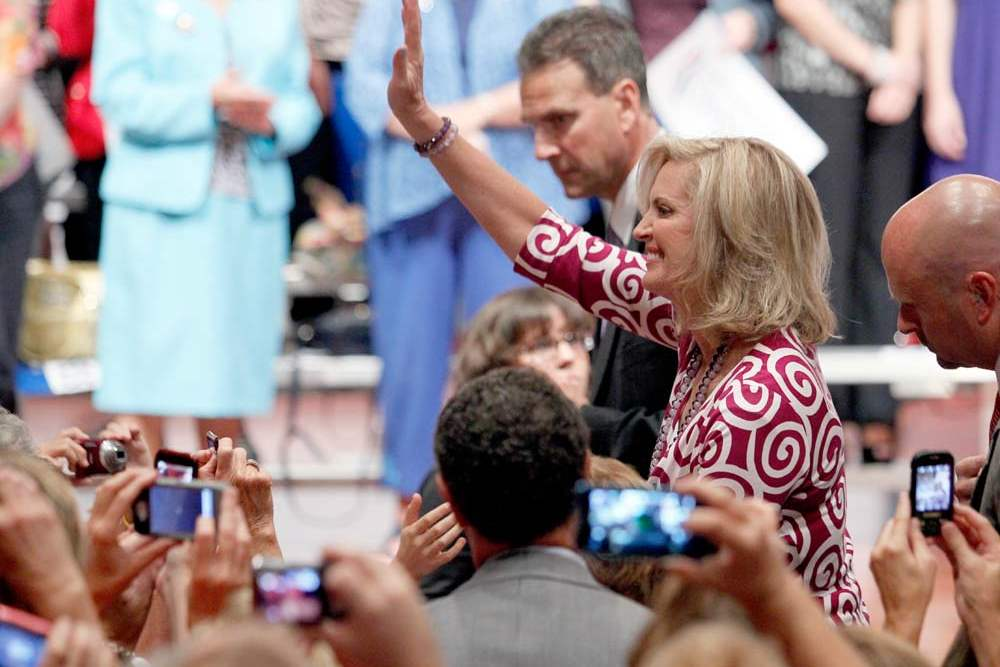Ann-Romney-waves-to-supporters-after-speaking