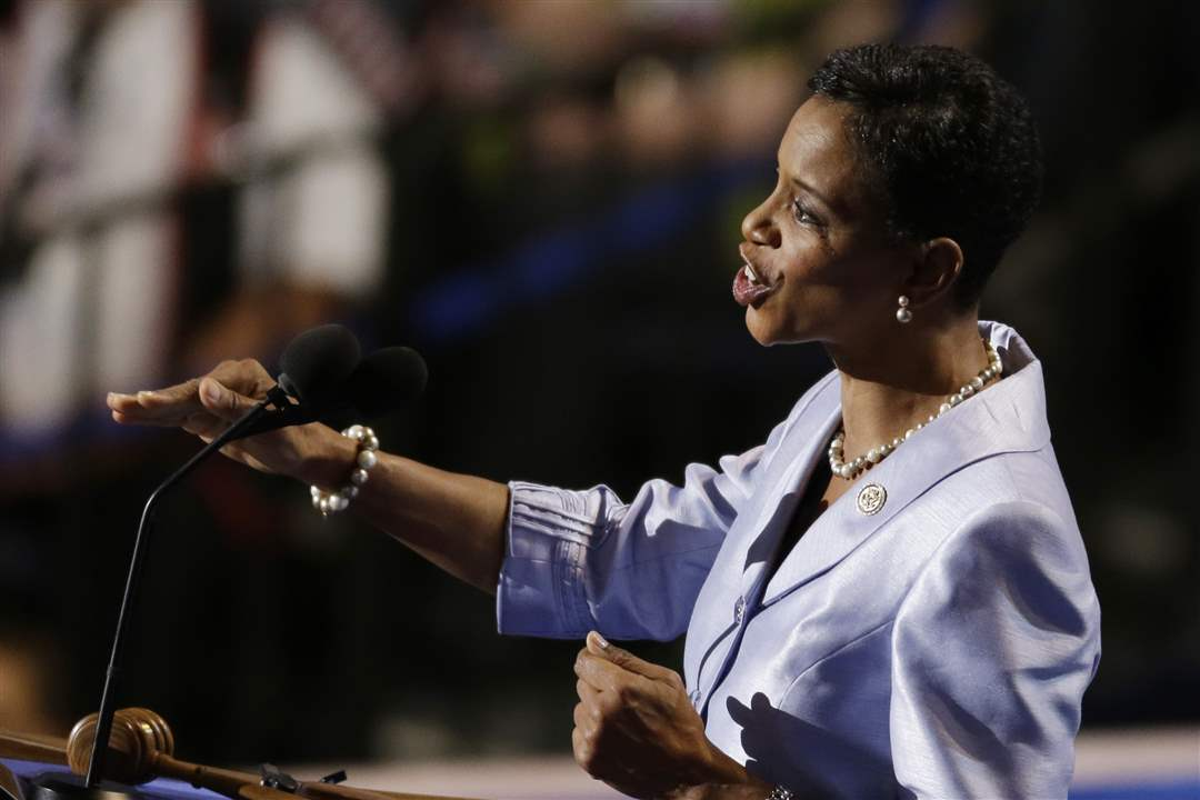 Democratic-Convention-Donna-Edwards