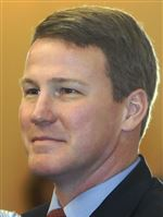 Ohio-Secretary-of-State-Jon-Husted