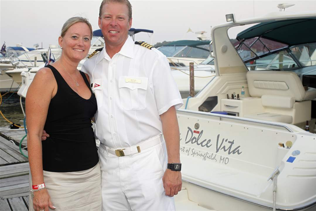 Maumee-River-Yacht-Club-Jay-Crum-Denise-Bowen
