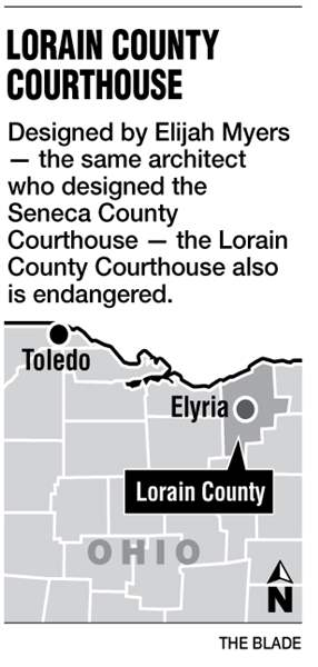 lorain-county-courthouse