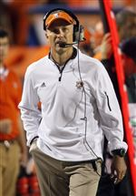 Bowling-Green-football-coach-Dave-Clawson-1