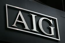 AIG-government-shares