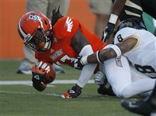 Bowling-Green-s-Travis-Greene-picks-up-a-first-down