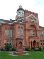 Paulding-County-Courthouse