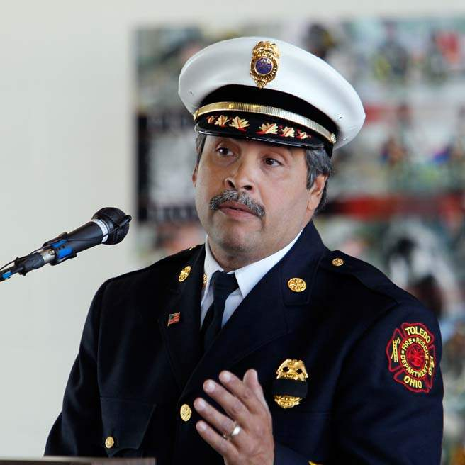 Chief-Luis-Santiago-of-the-Toledo-Fire-and-Rescue