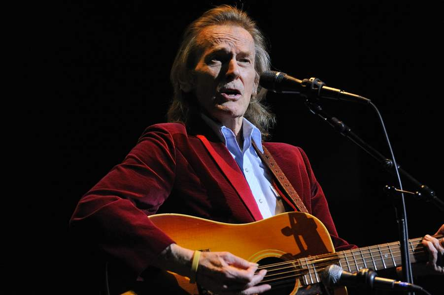Gordon-Lightfoot