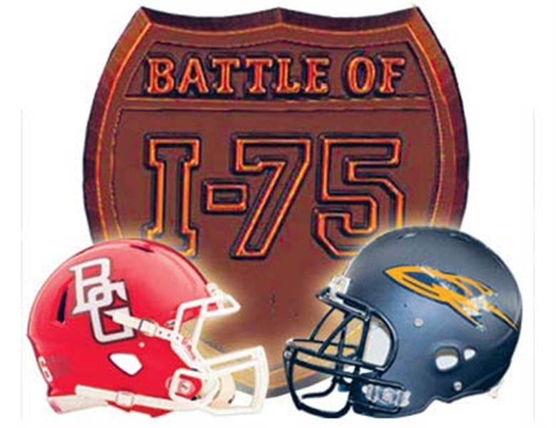 battle-of-I-75