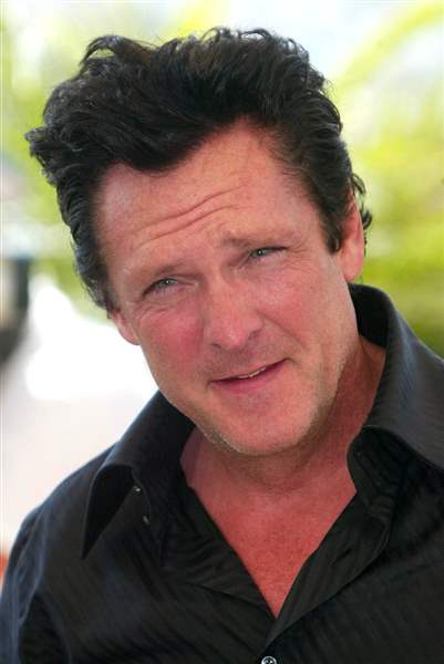Actor-Michael-Madsen