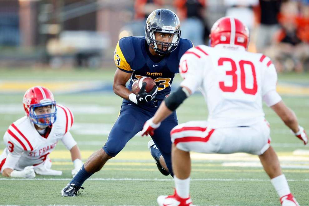 Whitmer-High-School-player-Josiah-Kanyion