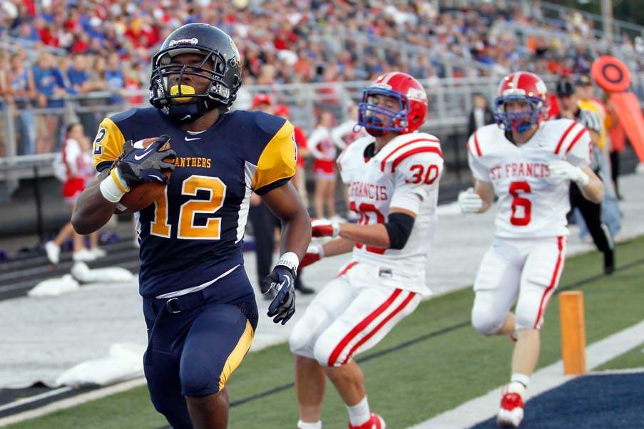Whitmer-High-School-player-Tre-Sterritt