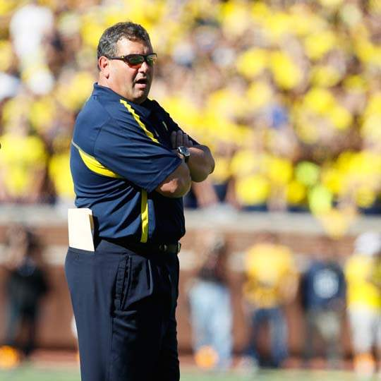 University-of-Michigan-head-coach-Brady-Hoke-2