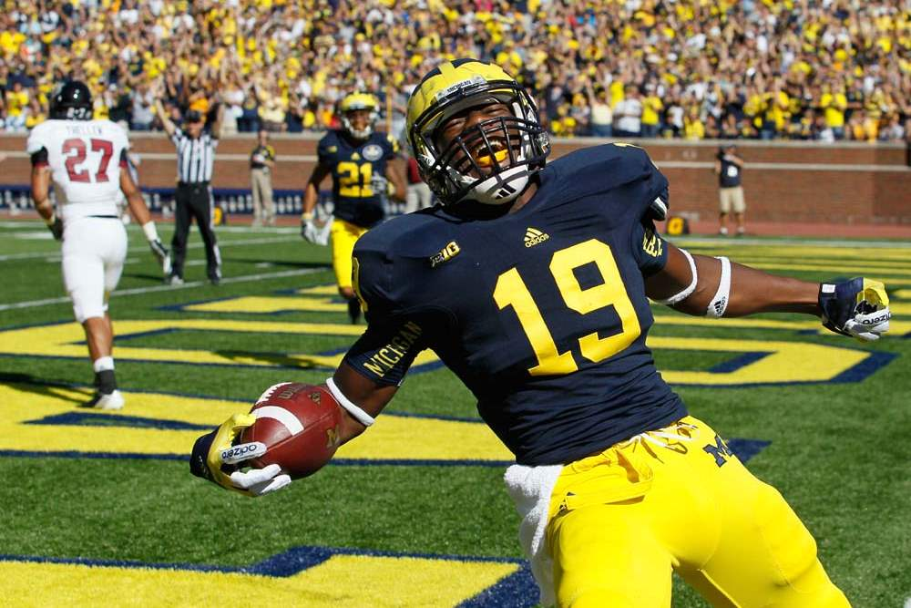 University-of-Michigan-player-Devin-Funchess