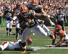 Browns-Bengals-Football-1