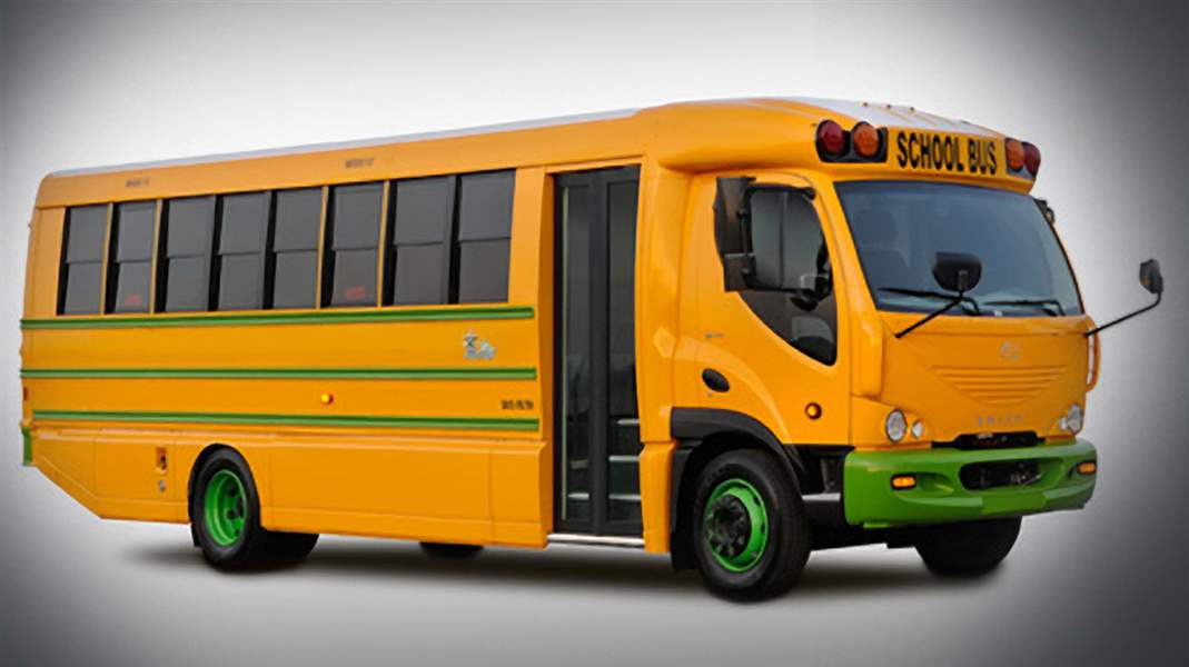 cty-ELECTRIC-BUS-jpg-1