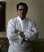 White-House-Chef-Frank-ruta