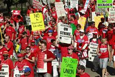 Chicago-Schools-Strike-17