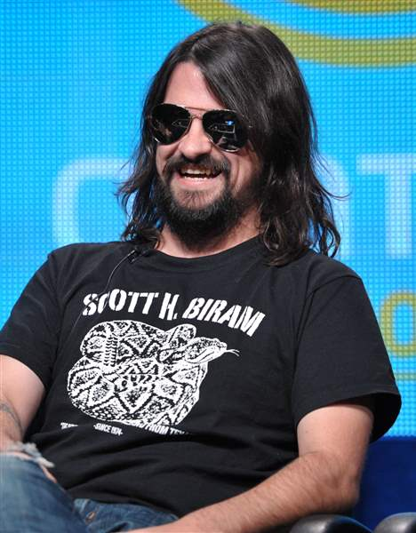 Shooter-Jennings-appearance