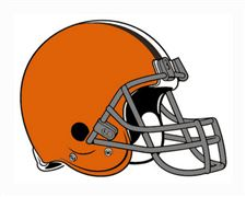 browns-9-19