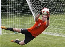 Southview-Soccer-Breeden