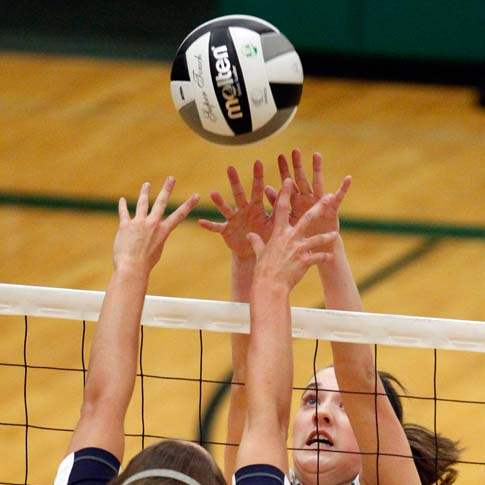 ND-at-Clay-vb-net-battle