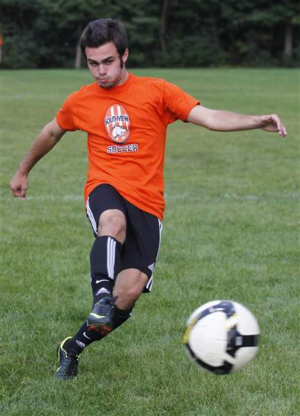 Southview-Soccer-Blackmar