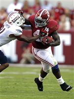 Alabama-running-back-Eddie-Lacy