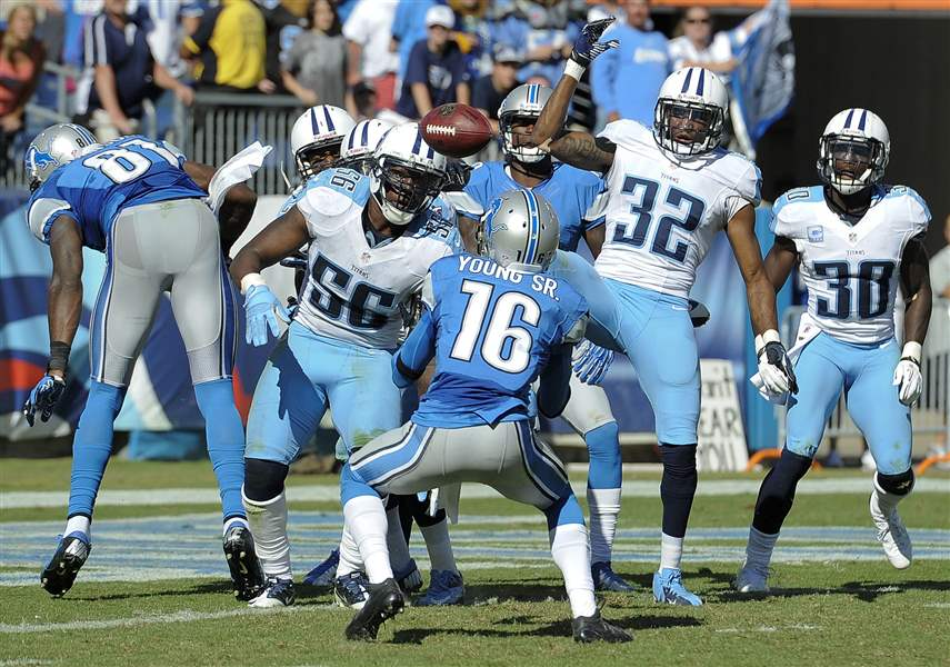 Detroit-Lions-wide-receiver-Titus-Young