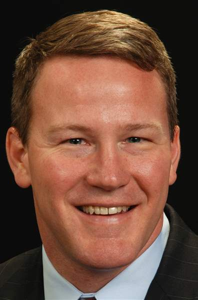REG-JON-HUSTED-jpg-Ohio-Secretary-of-state