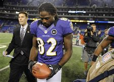 Baltimore-Ravens-wide-receiver-Torrey-Smith-walks-off-the-field