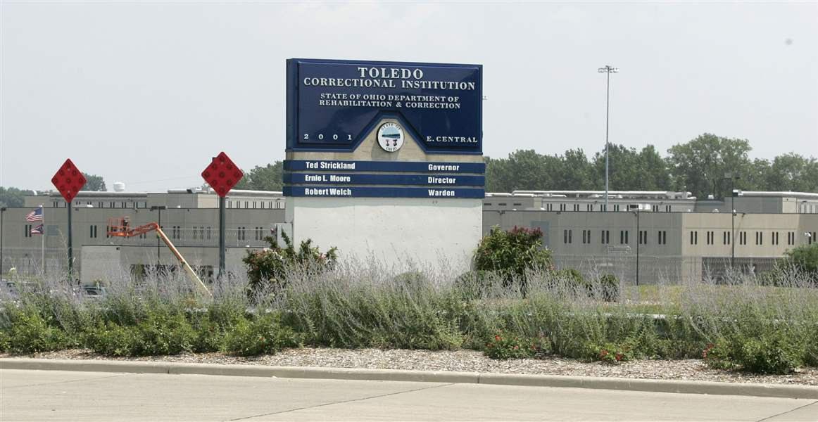 toledo-correctional-institution-2