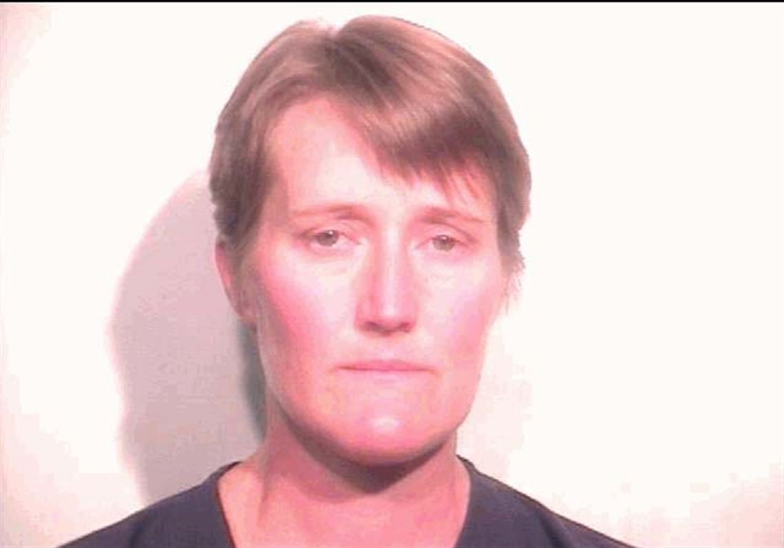 Bedford teacher arraigned on multiple drug charges   Toledo Blade