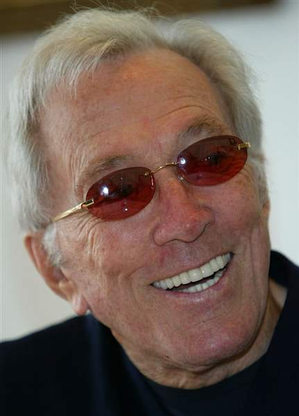Obit-Andy-Williams