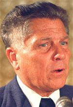 Teamsters-president-Jimmy-Hoffa-1
