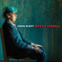 John-Hiatt-cd-review