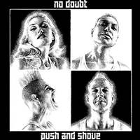 no-doubt-cd-review