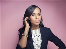 People-Kerry-Washington-1