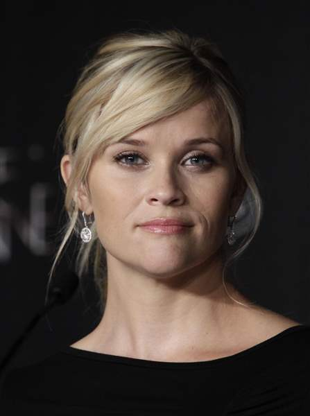People-Reese-Witherspoon-1