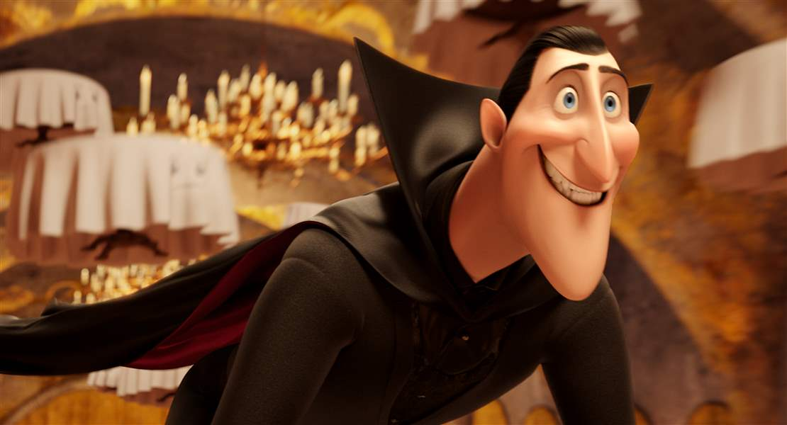 Film-Review-Hotel-Transylvania-1
