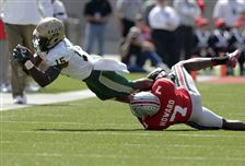 UAB-Ohio-St-Football-defense
