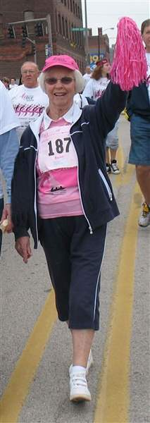 Race-for-the-Cure-MARALYN-HUNSTON