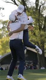 Europe-s-Martin-Kaymer-leaps-into-the-arms