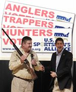 Romney-Ryan-2012-sportsmen
