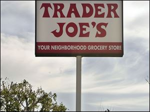 Grocery store chain Trader Joe's is recalling peanut butter that has been linked to 29 salmonella illnesses in 18 states.