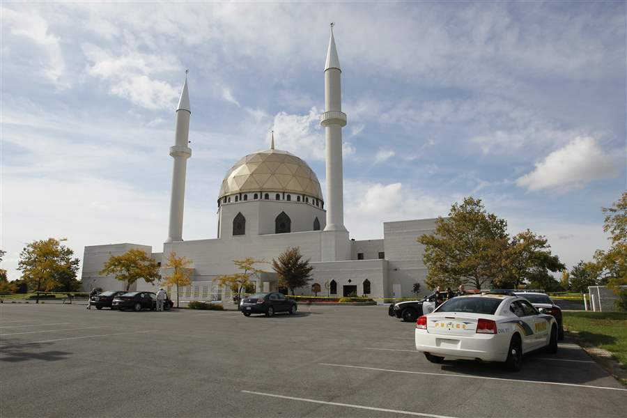 CTY-mosque01p