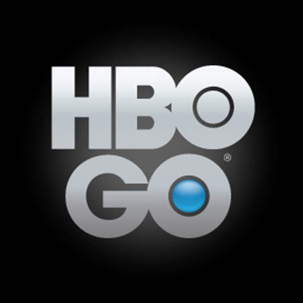 HBO-Go-10-3