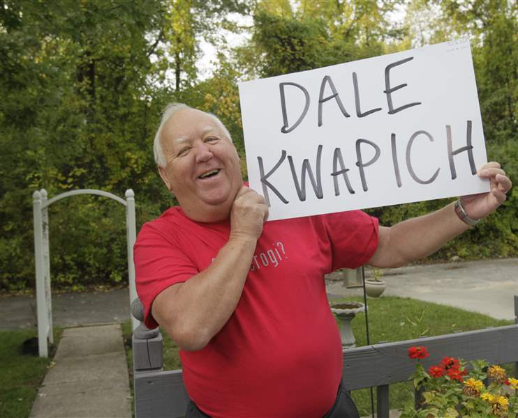 Price-is-Right-Dale-Kwapich