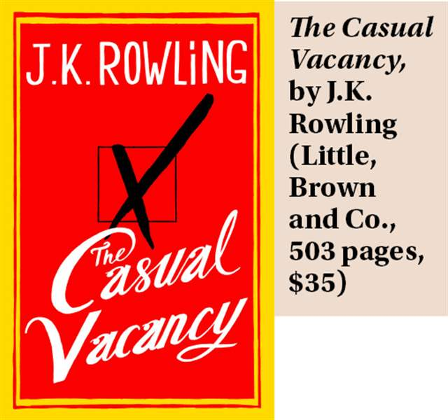 BooksVacancy-jpg