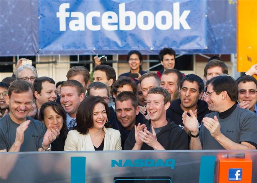 Facebook-reaches-1-billion-users